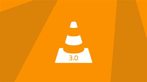 vlc 3 0 released with chromecast and hdr support for windows linux macos ios android