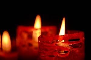 Licht In Der Laterne : kostenlose foto licht nacht atmosph re abend dekoration muster rot urlaub flamme ~ Watch28wear.com Haus und Dekorationen