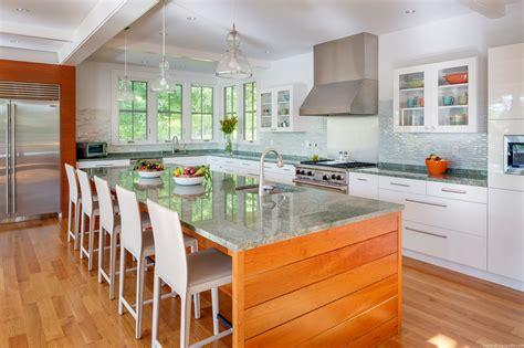 kitchen designers boston newton kitchens design boston design guide 1446