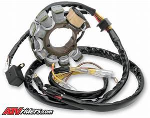 Rick U0026 39 S Motorsports Releases New Polaris Utility Atv