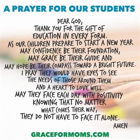 best prayers for welcoming a new year back to school bessels green baptist church sevenoaks kent