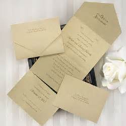 when to send wedding invitations seal and send wedding invitations template best template collection