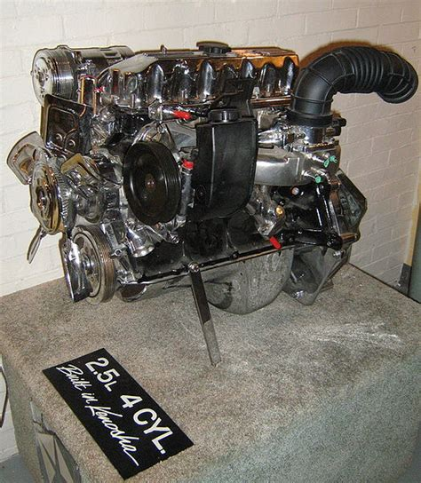 main parts  car caropedia