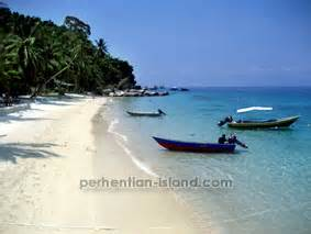 Boating License Malaysia by Perhentian Island Pulau Perhentian Terengganu Malaysia