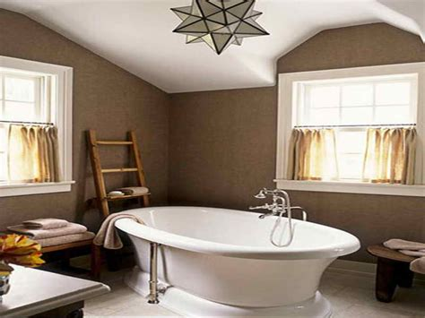 color ideas for small bathrooms brown and blue bathroom colors for small bathroom