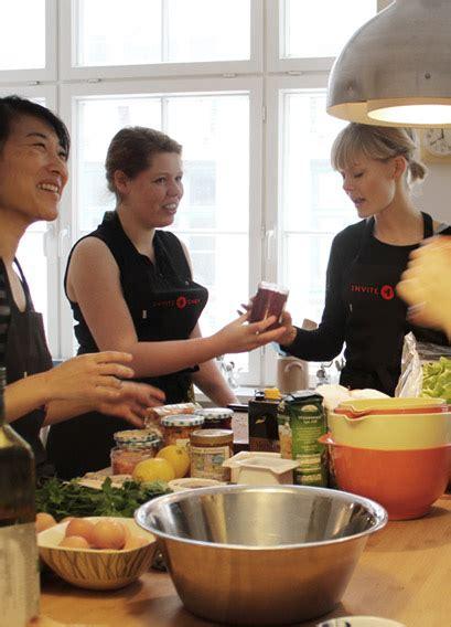 cours de cuisine chef réservez votre chef à domicile repas cours de cuisine