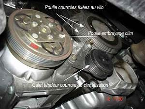 Probleme Climatisation : radiateur schema chauffage clim audi a4 b6 ~ Gottalentnigeria.com Avis de Voitures