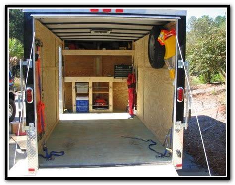 v nose trailer plans 17 best images about my trailer on pinterest cargo