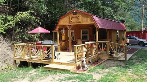 hickory sheds canada 25 best ideas about shed homes on shed houses