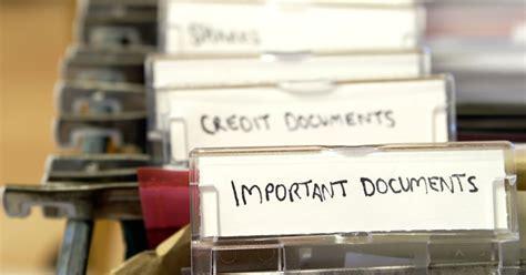 types  documents     confidential