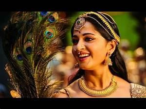 Soja Zara Full HD Video Song - Bahubali 2 Hindi Songs ...