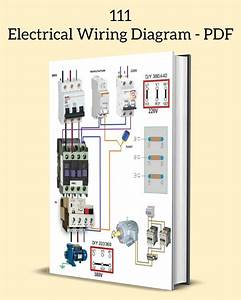 111 Electrical Wiring Diagram