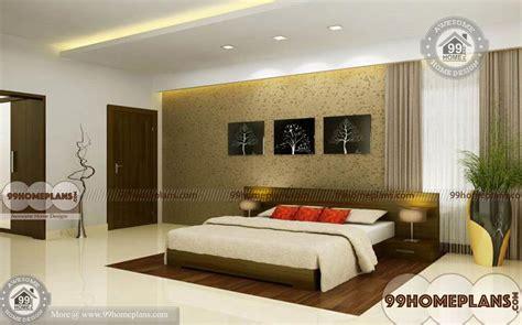 bedroom designs latest trendy fresh master bedroom plans