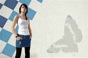 Haus Selber Designen : kleider selbst designen online entwerfen sie so ihre eigene modelinie ~ Sanjose-hotels-ca.com Haus und Dekorationen