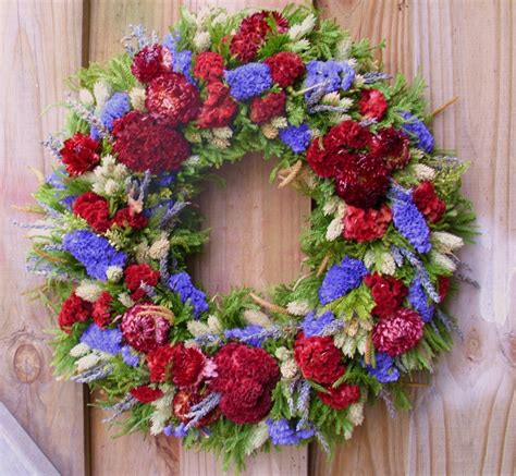 swag ls for sale wreaths extraordinary dried flower wreaths for sale
