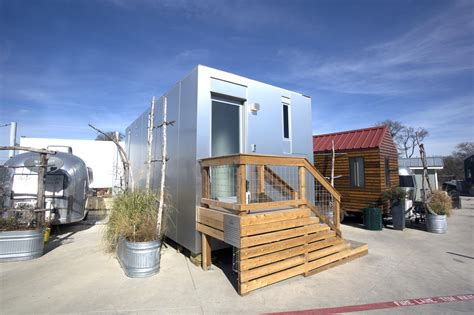 tiny houses price developers respond to s growing housing prices with