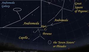 Night Sky Tonight   Stargazing Astronomy Forecast   Eye on ...