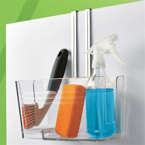kitchen sink caddies kitchen sink caddy photo 9 kitchen ideas 2603