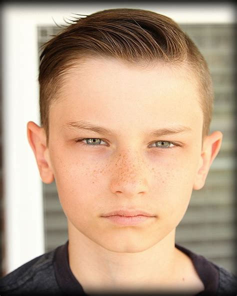 Modern Boys Hairstyles by Photo 1950s Modern Vintage Hairstyle Quiff 001 Zps65bdb3f0
