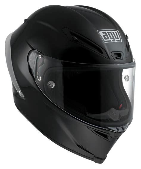 agv motocross helmets agv corsa helmet revzilla