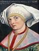 Elizabeth Bonifacia of Poland   Wiki   Everipedia