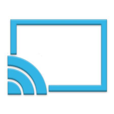 koushik duttas allcast app  updated  support