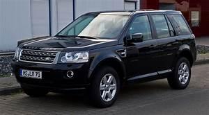 Land Rover Freelander Td4 : file land rover freelander td4 s ii 2 facelift frontansicht 21 august 2013 m ~ Medecine-chirurgie-esthetiques.com Avis de Voitures
