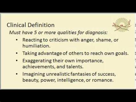 Dust Mites Allergies Symptoms