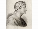 The Life of the Roman Poet Ovid