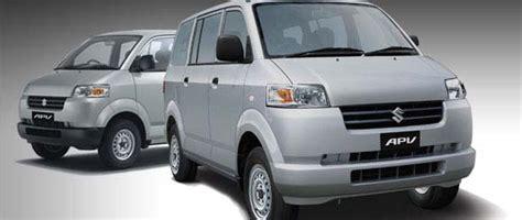 Modifikasi Suzuki Apv Exterior Dan Interior by Apv Ga Ge Idin Rohidin