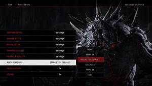 Evolve PC System Requirements Aren39t Monstrous VG247