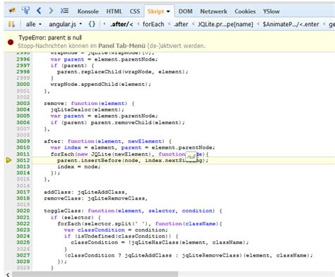 compile tpload failed to load template template pagination pager html angularjs what do i need to include that angular