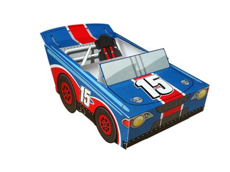 cuisine cing car paper race car front for my day at c3 paper car