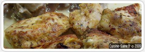 formation cuisine rapide recette bio rapide de poulet pané aux amandes