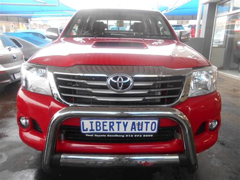 liberty auto certified  cars  sale auto deals