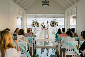 018 destination weddings honeymoons at sandals With destination weddings and honeymoons