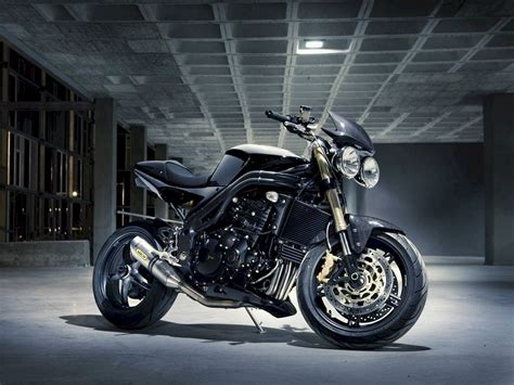 Triumph Wallpapers by Triumph Motorcycles Wallpaper Gallery