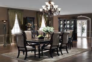 11 dining room set dining room sets home design and decoration portal
