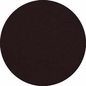 Tischdecke Rund 180 : evolin tischdecke rund 240 cm schwarz 10 st ck im karton d171142 ~ Eleganceandgraceweddings.com Haus und Dekorationen
