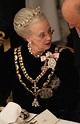 Margrethe II of Denmark - Wikipedia