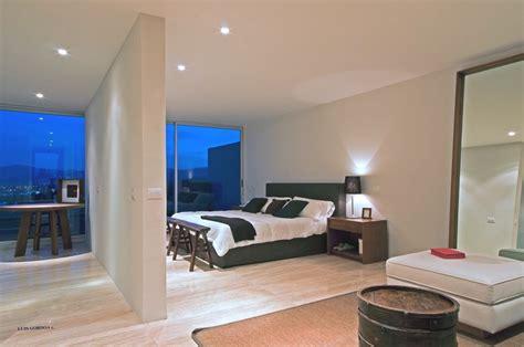 Apartments Excellent Small Living Room Interior Design