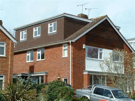 Flat Roof Dormer Window Designs by Roof Dormer Designs Flat Roof Dormers Huis Dakkapel