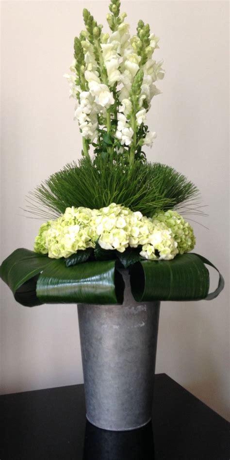 The Empty Vase Rock by 18 The Empty Vase Florist Rock Ar Decorative