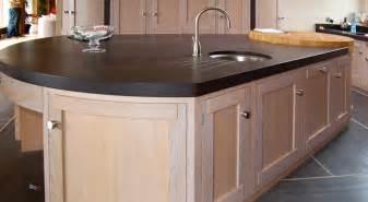 easy kitchen island slate kitchen worktops slate kitchen worktops