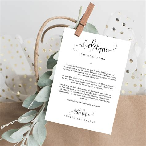 wedding   itinerary card lcc berry berry sweet