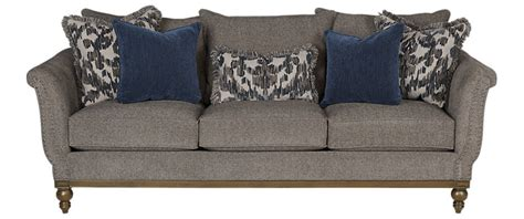 chaise  sofa    difference