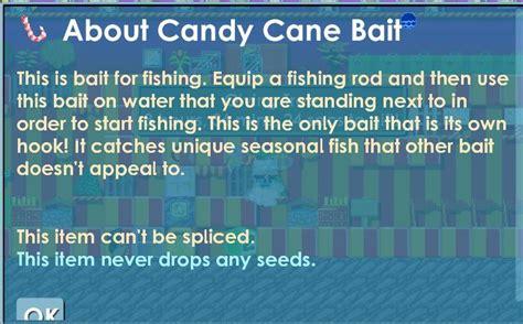 candy cane bait growtopia wiki fandom powered  wikia