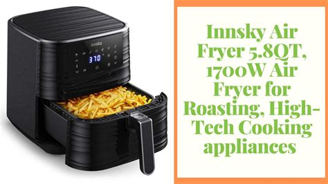 air fryer buying worth appliances