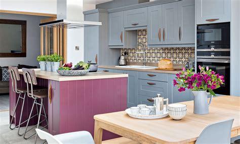 kitchen diner ideas kitchen diner ideas  open plan