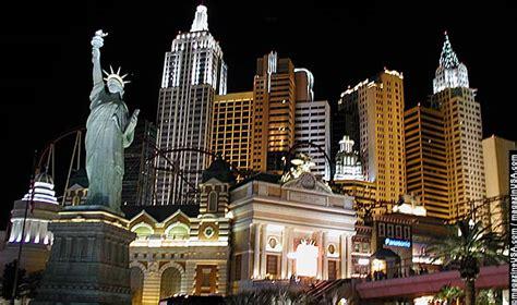 Newyork Hotel Vegas4.jpg